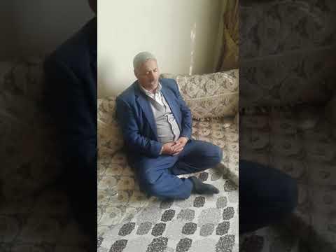 Arvas Kasidesi Hacı Yusuf çok
