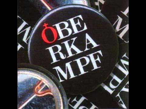 OBERKAMPF - Requiem pour un con.wmv