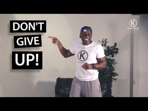 How To Workout & Begin An Exercise Program