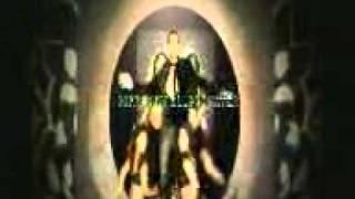 Afreen Tera Chehra-Remixi(V.W.H.).3gp