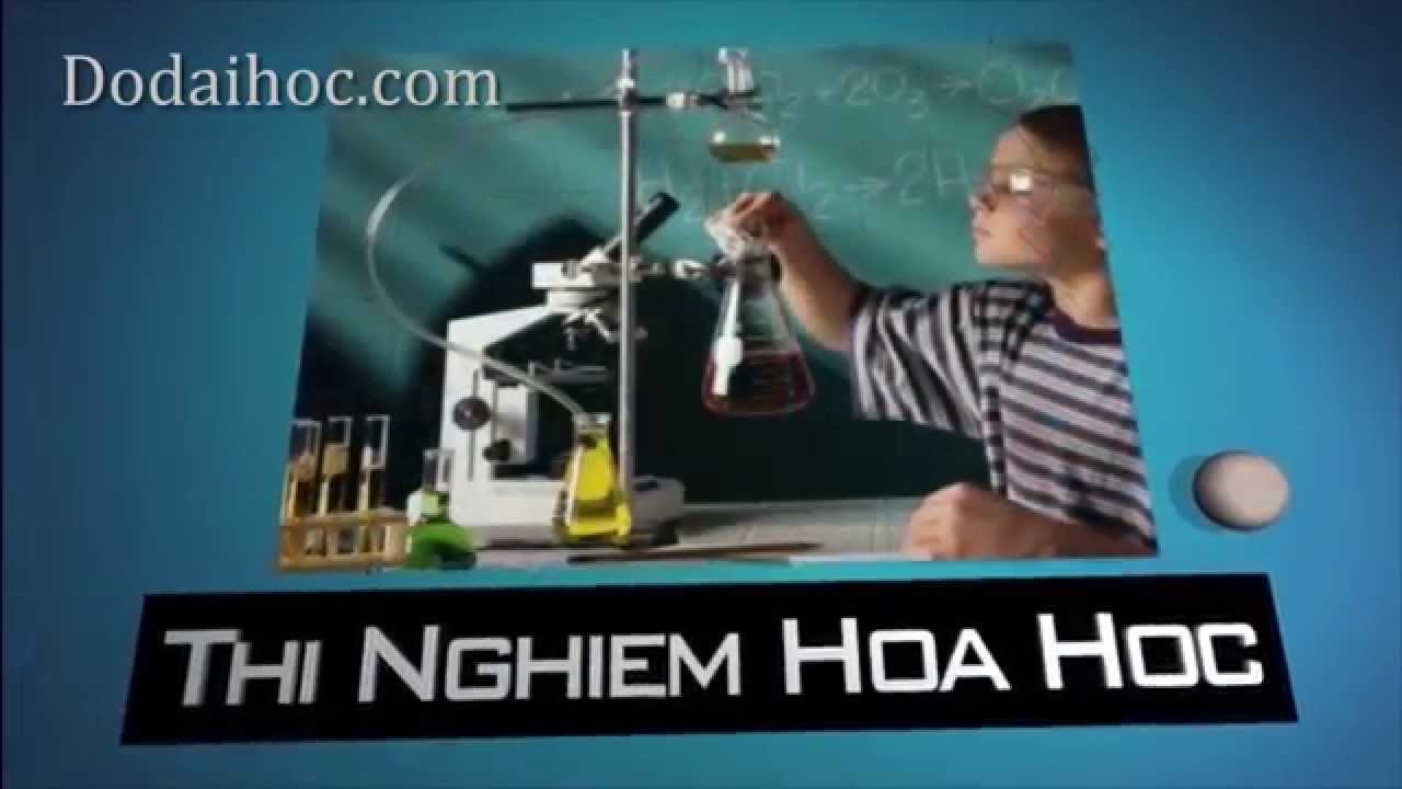 Axit nitric đặc nóng tác dụng với Cacbon | HNO3 dn + C #1