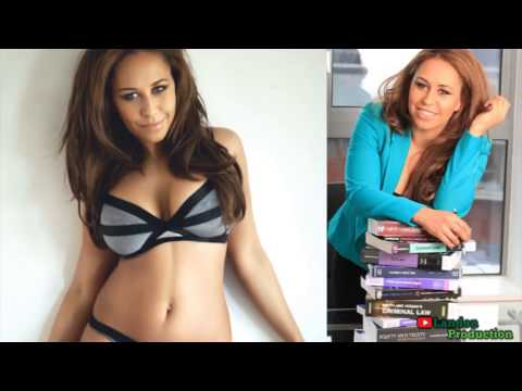 Law Student Strips Online To Afford University Degree