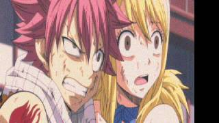 Nalu ♥ The Best ♥ Web in French ♥ : http://naluforever77.skyrock.com/