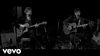 Absynthe Minded - My Heroics, Part One (The Birdsong-sessions)
