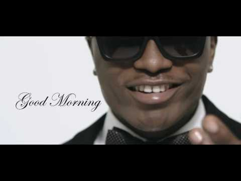 BRYMO   GOOD MORNING OFFICIAL VIDEO)