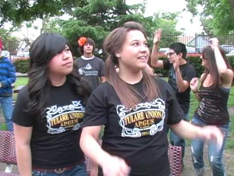 2010 YEARBOOK VIDEO