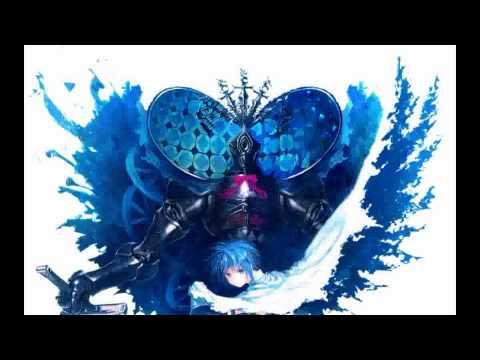 Puella Magi Madoka Magica Portable OST- Delusio Summa(EXTENDED)