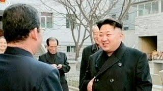 كوريا الشمالية: أخت الزعيم كيم جونغ أون تتبوأ منصبا سياسياً