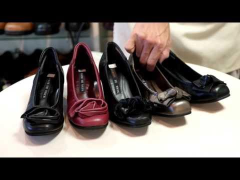 靴 小さいサイズ 215cm はきやすい 磐田