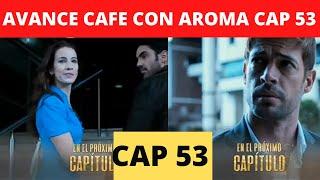 Avance Cafe …