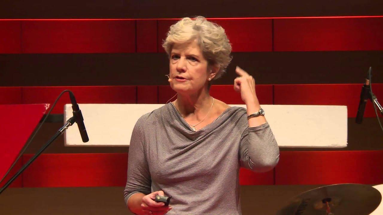 Download Seeing invisible injury -- diagnosing PTSD   Margot Taylor   TEDxToronto