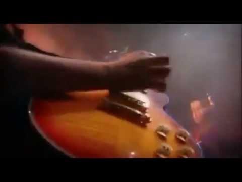 I'm Not Ashamed - Hillsong (Savior King Album 2007)Lyrics/Subtitles