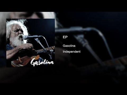 Gasolina - EP (2003) || Full Album ||