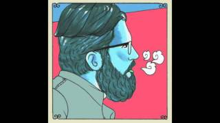 Into It. Over It. - Catching Chills (full Daytrotter session)