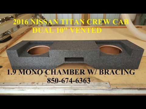 2016-nissan-titan-dual-10-vented-by-soundoffaudio.com