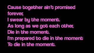 Rihanna Mother Mary Lyrics