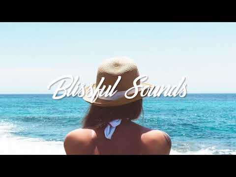 The Mary Nixons ft. The Knocks & Mat Zo - Adrian (Ben Williams Remix)