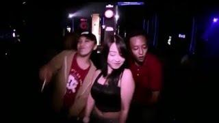 Download DJ feeling good remix