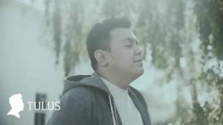 Video Tulus - Jatuh Cinta download MP3, 3GP, MP4, WEBM, AVI, FLV Oktober 2018