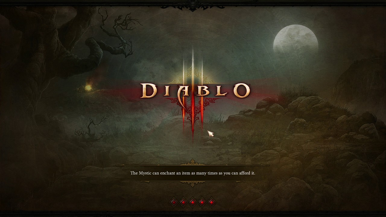 Diablo  Rathma Necro Build