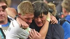 Bastian Schweinsteiger beendet Fußball-Karriere - so reagiert Twitter