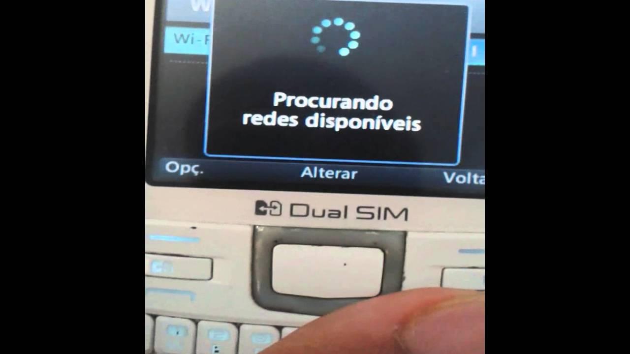 LG GX200 TEMAS CELULAR BAIXAR