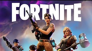 seeing how play BAZATTAK007 and seeing if it works already FORTNITE for ANDROID