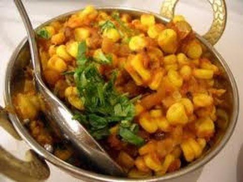recipe: corn curry recipes [31]