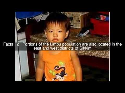 Limbu people Top  #6 Facts