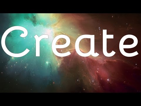 dolores-cannon-speaks-on-how-we-create-our-reality!