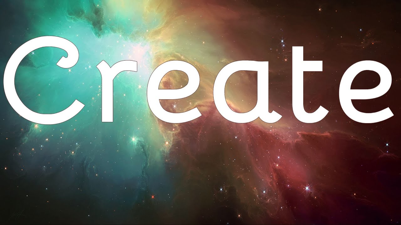 Dolores Cannon Speaks On How We Create Our Reality! - YouTube