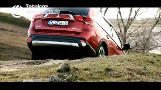 Totalcar - szombaton 19:20-kor a VIASAT6-on!