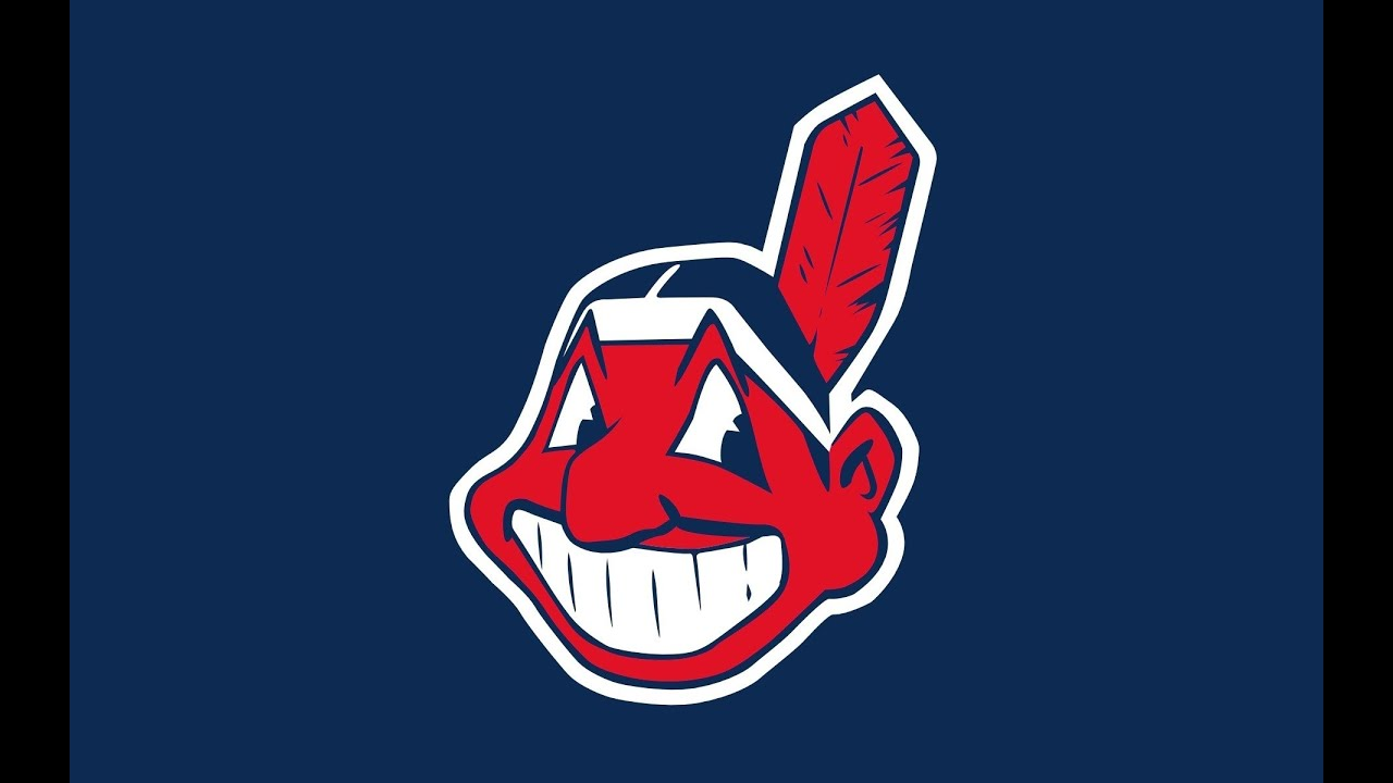 Racist Cleveland Indians Logo No More Youtube