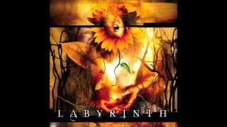 Labyrinth - Slave To The Night