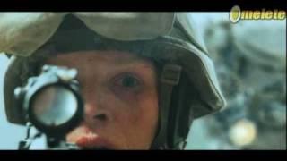 Battle: Los Angeles - Alternate International Teaser Trailer (2011)
