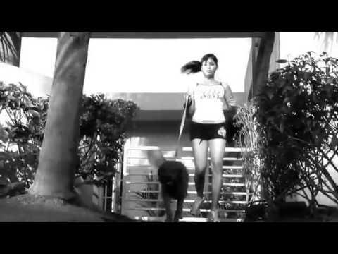 LETRA TU NOVIO NO LA HACE - Ñengo Flow y Jory - musica.com