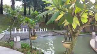 Ara Hill Resort Condominium & Villa Resort @ Ara Damansara Presented by Sean Voon