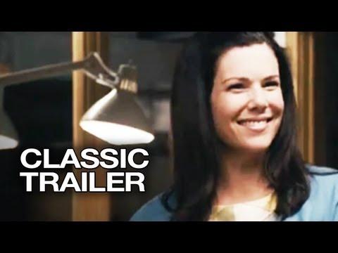 Flash of Genius Official Trailer #1 - Greg Kinnear Movie (2008) HD