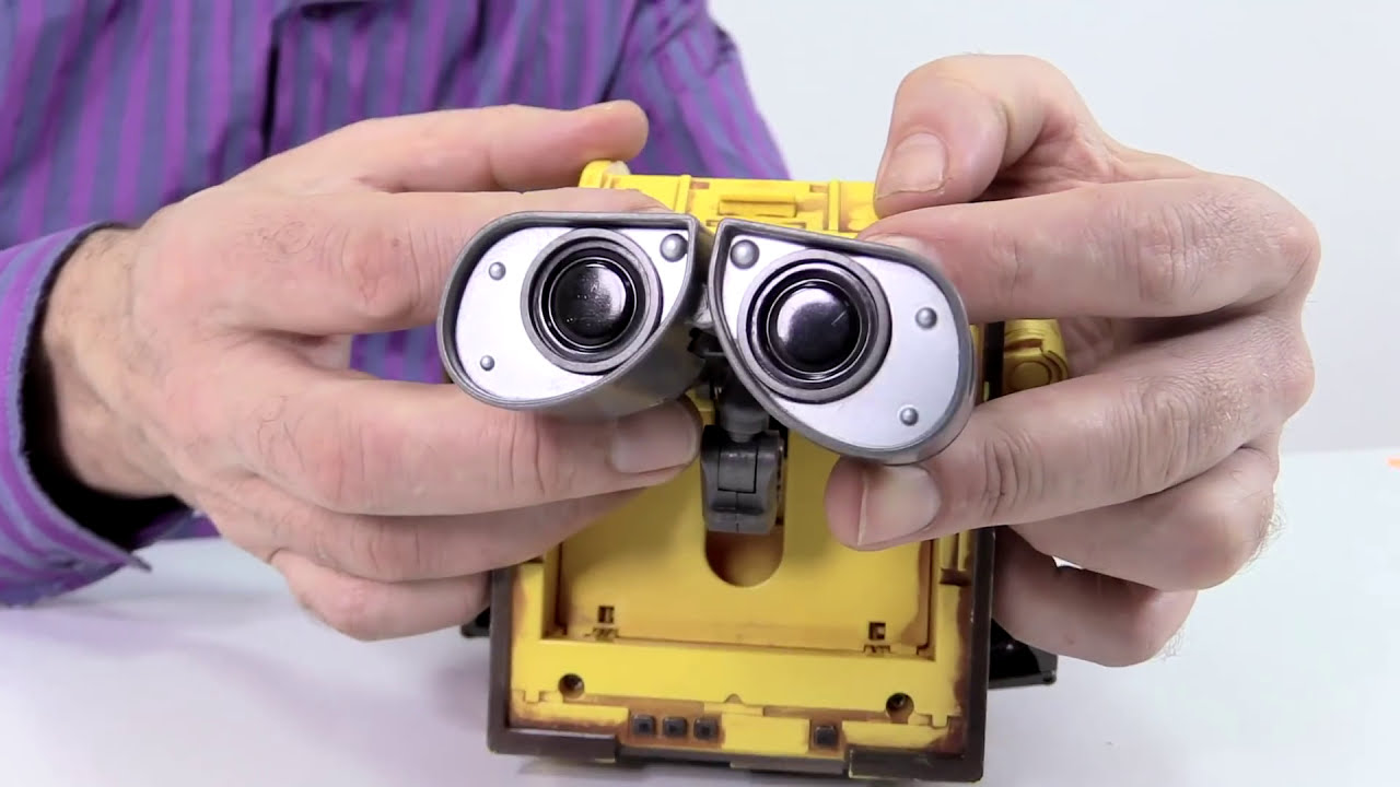 planes toys planes for kids wall e toys videos for kids