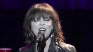Video Pat Benatar 6/27/16: 1 - All Fired Up (acoustic live) - The Egg, Albany, NY download MP3, 3GP, MP4, WEBM, AVI, FLV Juli 2018