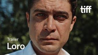 LORO Trailer | TIFF 2018