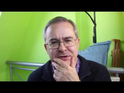 Adam curtis bitter lake vimeo downloader
