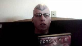 Odyssey 5. Please bring it back