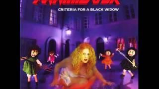 2000 Criteria for a Black Widow