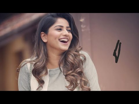 Download South Queen Rachita Ram (Ayogya) Full Movie Hindi Dubbed   South Romantic Movies Dubbed In Hindi
