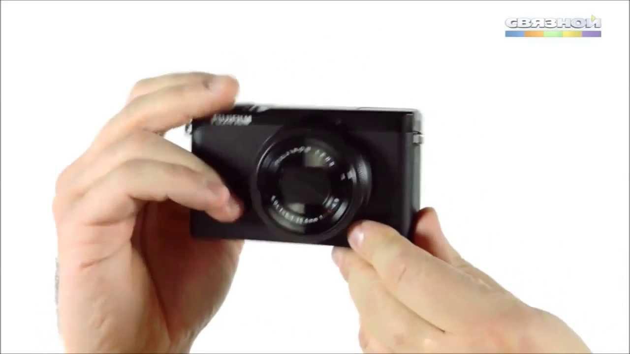 Каталог товаров цифровые фотоаппараты наличие, описания, цены. Сравнение товаров по характеристикам, ценам, краткое описание цифровые.