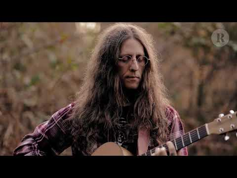 """YOB's Mike Scheidt """"Marrow"""" Acoustic: No Distortion Ep. 4"""