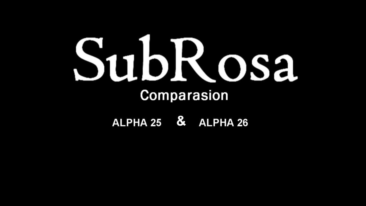 Комплиты Subrosa Bmx: 2018 Lahsaan Kobza Novus - YouTube