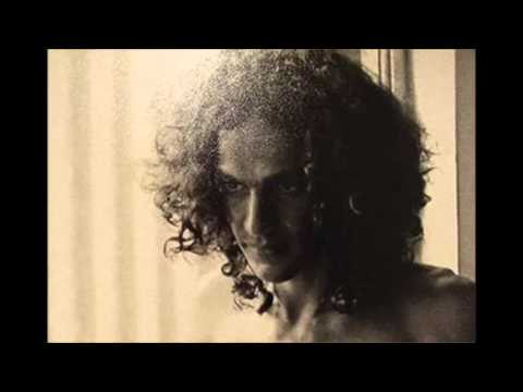 Caetano Veloso - Cucurrucucú Paloma
