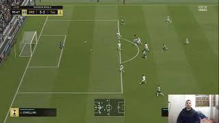 Ultimate Team Fifa 19